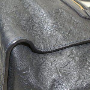 Louis Vuitton Bags - 🌺 ✨Authentic✨🌺Louis Vuitton Blue Tote Bag
